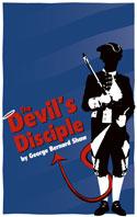 1_Devils-Disciple_th