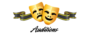Auditions header