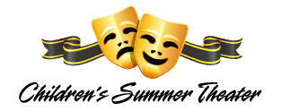 Children's Summer Theater header v2