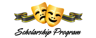 Scholarship Program header