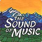 gal_sound_music